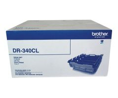 Drum Cartridge (DR-340CL)