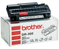 Drum Cartridge (DR-300)