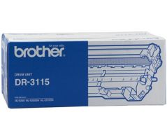Drum Cartridge (DR-3115)