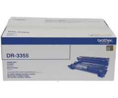 Drum Cartridge (DR-3355)