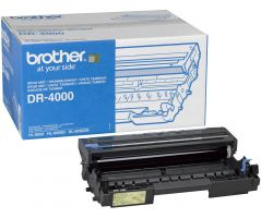 Drum Cartridge (DR-4000)