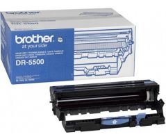 Drum Cartridge (DR-5500)