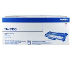 Brother Toner cartridge (TN-3350)