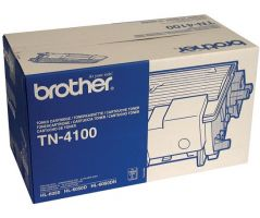 Brother Toner cartridge (TN-4100)