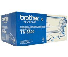 Brother Toner cartridge (TN-5500)