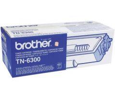 Brother Toner cartridge (TN-6300)