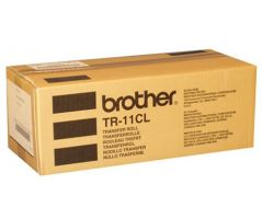 Brother (TR-11CL)
