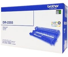 Brother Toner Cartridge (DR-2355)