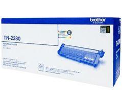Brother Toner Cartridge  (N-2380)