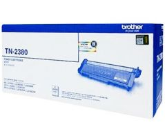 Brother Toner Cartridge  (N-2380)