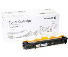 FujiXerox Toner Cartridge (CT202137)
