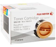 Fuji Xerox (CT201610)