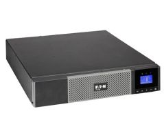 UPS Eaton 5PX2200iRT