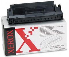 Fuji Xerox (113R00296)