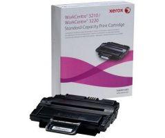 Fuji Xerox (CWAA0775)