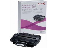 Fuji Xerox (CWAA0776)