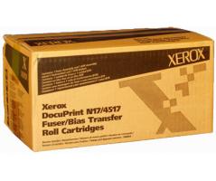 Fuji Xerox (108R00093)