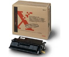 Fuji Xerox (113R00446)