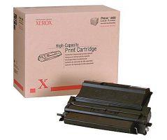 Fuji Xerox (113R00628)