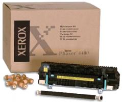 Fuji Xerox (108R00498)