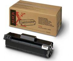 Fuji Xerox (113R00443)