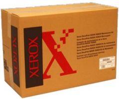 Fuji Xerox (109R00482)