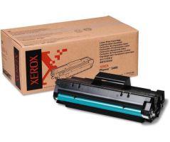Fuji Xerox (113R00495)