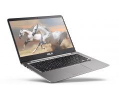 Notebook Asus UX410UQ-GV037T