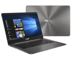 Notebook Asus UX430UA-GV065T