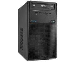 Computer PC Asus D320MT-I360980360