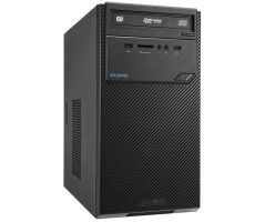 Computer PC Asus D320MT-0G44001050