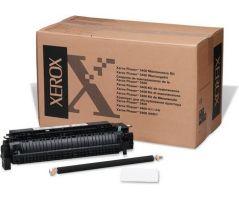 Fuji Xerox (109R00522)