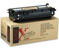Fuji Xerox (113R00195)