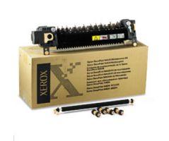 Fuji Xerox (109R00049)