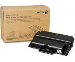 Fuji Xerox (CWAA0763)
