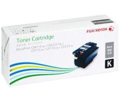 Fuji Xerox (CT202264)