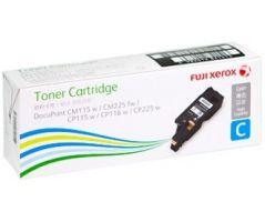 Fuji Xerox (CT202265)