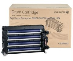 Fuji Xerox Drum Print Cartridge (CT350973)