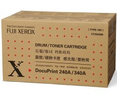 Fuji Xerox Print Cartridge (CT350268)