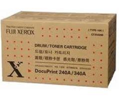 Fuji Xerox Toner (E3300069)