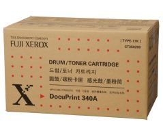 Fuji Xerox Print Cartridge (CT350269)