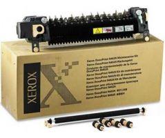 Fuji Xerox Toner (E3300070)