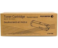 Fuji Xerox Toner Cartridge (CT201948)
