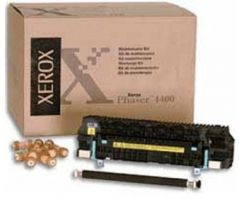 Fuji Xerox Maintenance Kit (EL300846)