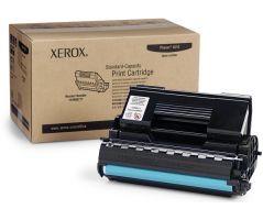 Fuji Xerox Toner (113R00711)