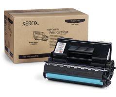 Fuji Xerox Toner (113R00712)