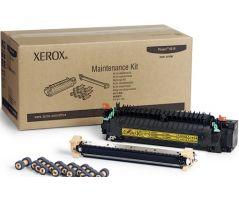 Fuji Xerox Toner (108R00718)