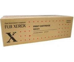 Fuji Xerox Toner Cartridge (106R02625)