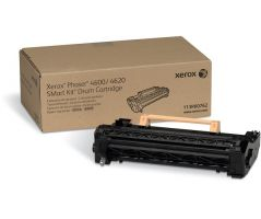 Fuji Xerox Drum Cartridge (113R00762)
