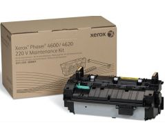 Fuji Xerox Maintenance Kit  (115R00070)